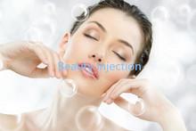China Factory supply CE safe dermal filler for lip
