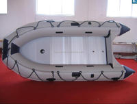 inflatables water sport inflatable pvc small fishing boats,boats for sale