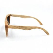 Wholesale hot sell new model optical spectacle,design optics reading glasses