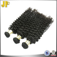 Be A Charming Lady Buy New Arrival Indian Online Human Hair