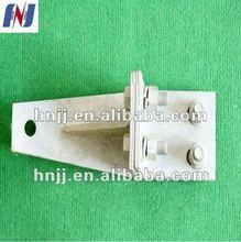 Adss accesorio de cable pinza de sujeción para straight torre de la línea