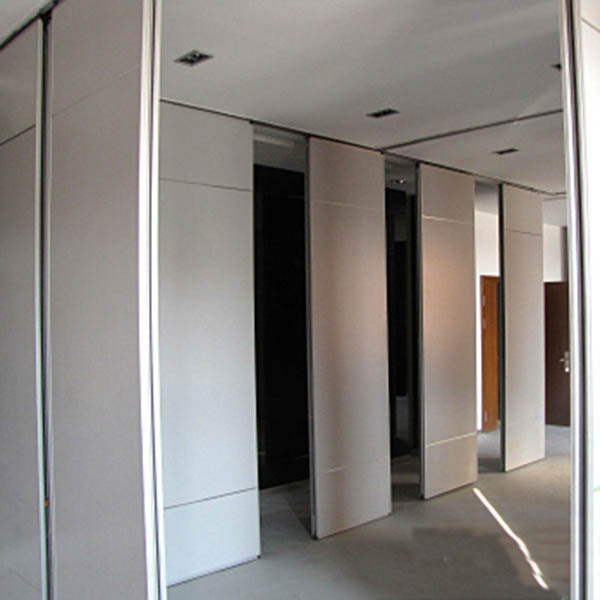 Used Wall Partitions : Cheap portable used office partition wall made of holypan