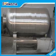 meat tumbler machine made in China/vacuum tumbler marinator