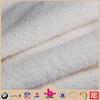 100 polyester super soft sherpa fleece faux fur fabric/sherpa pile fabric