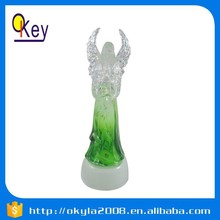 Table decor LED low price electronic gadget extreme