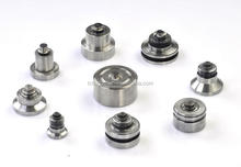 high quality p serial diesel fuel pump delivery valve P88 13410-8920