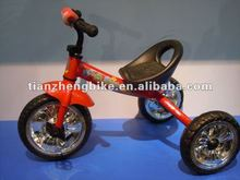 Fashionable New style Baby children tricycle bike