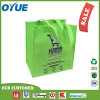 Extra Large Shopping Bag/Non Woven Bag /Reusable Bag
