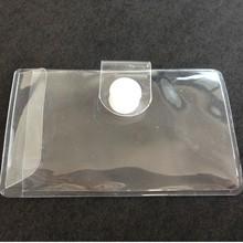 custom pvc sunglass pouches