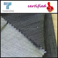 true religion jeans/colombian jeans/cheap wholesale jeans