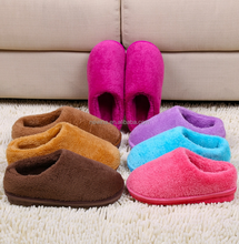 2015 New Design Latest Style Promotional OEM Cheap And Comfortable PVC Indoor Slipper