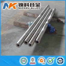 High temprature nickel alloy sheet and pipe hastelloy X alloy