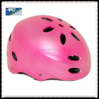 Wholesale cheap bicycle helmet