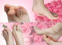 OEM , factory supply directly foot cream