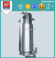Multifunctional ultrasonic herb extract machine
