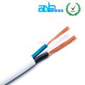 aislamiento de pvc cable de alimentación jacke pvc cable de alimentación
