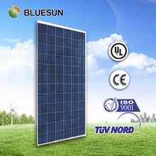 Cell /Module/System for cheap pv solar panel 250w