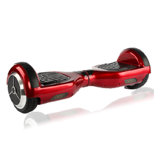 Popular Best Selling Adult 500W Balance Electric Scooter, Colorful Self Balancing Electric Scooter/