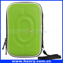 Multi-function Portable Internal Hard Drive HDD Store Hard Disk Pack Carrying Case