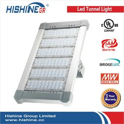 low price trademanager garden out door light led flood light bridgelux chip meanwell driver supply