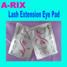 5A korean lashes Under Eye gel Pads for eyelash extension, lint free 828