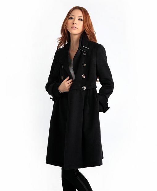Mantel naistele