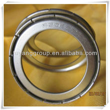 Bearing dust-proof cover/Bearing dust--proof cup