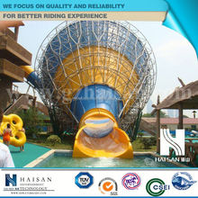 Professional most popular fiberglass swimming pool factory price