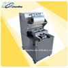 Modified Atmosphere Tray Sealing Machine