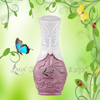 color gel polish nail polish with nail products
