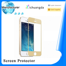 free samples Newest LCD TV screen protector for iphone 5/5s5 samsung galaxy Mobile phone accessory accept paypal ( OEM / ODM )