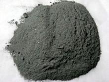 Zinc Dust 65%85%