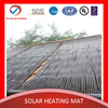 industrial,large solar heating mat,swimming pool dedicated solar heating system