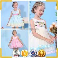 china kids clothes stores latest children frocks designs whoeslae children girl dress