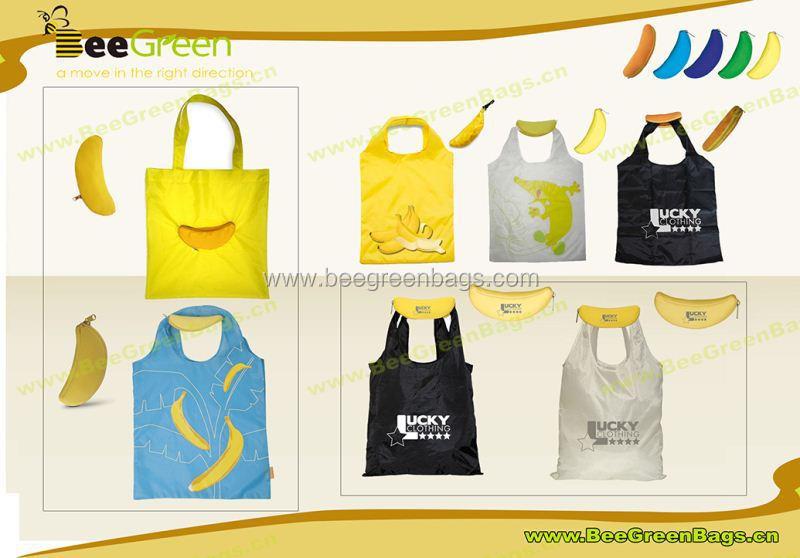 fruit bag (2)
