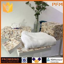 Luxury hot selling original brand home furniture kerala set