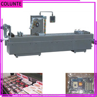 high quality price for frozen meats vacuum packing machine spare parts