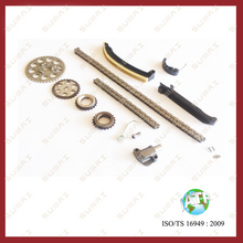 Smart Cabrio 07/98-01/04 TCK101 timing chain kit