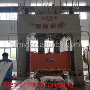 SMC-mould pressing.jpg