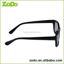 alluring cheap diffraction active imax 3d glasses
