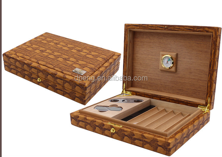 cigar box supplier 1