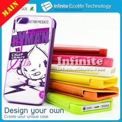 Dropship OEM for iPhone Case Manufacturer Made in China