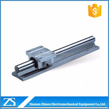 High Quality CNC Linear Rail Linear Bearing Rail SBR12