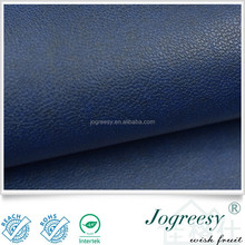 bag cover micro fibre PU leather material ,leather raw material for car,raw material for car seat
