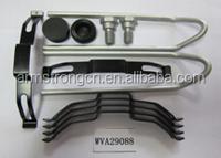 high quality Brake Pad Repair Kits