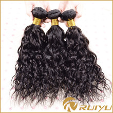 100% virgin cheap peruvian hair weft, top 5a human virgin remy hair, cheap wavy human hair