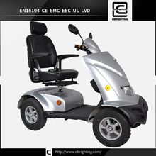 portable CE Approved BRI-S04 cemanual wheelchair providers