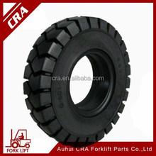 7.00-12 Solid Forklift Tire