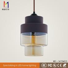 antique lamp/rustic lamp/retro lamp