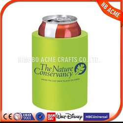 2015 Favorites Compare Hot selling can cooler